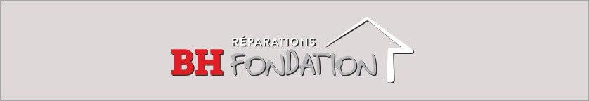 bhfoundation-banner