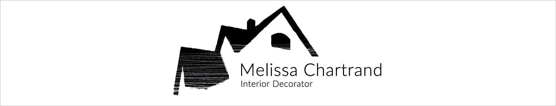 mellisa-chart-1