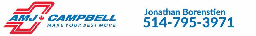 AMJ_Office_Movers_Logos