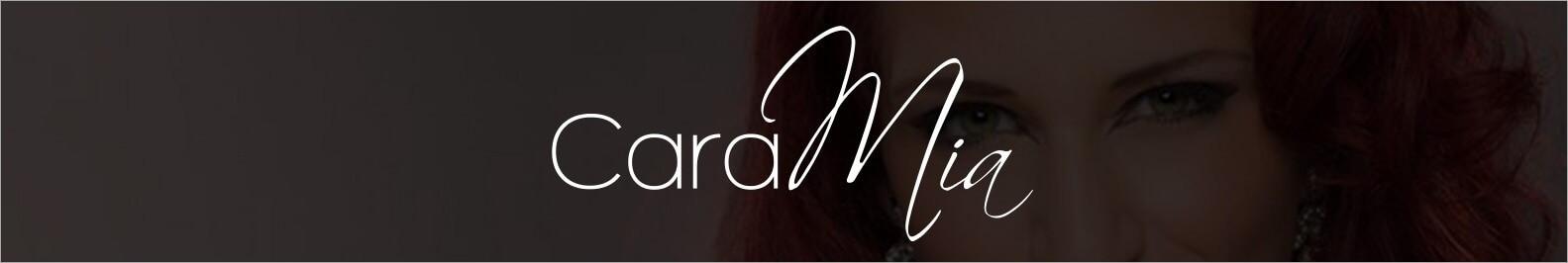 caramia-header